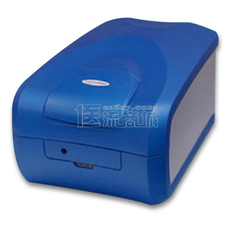 Axon 4400A四色生物芯片扫描仪