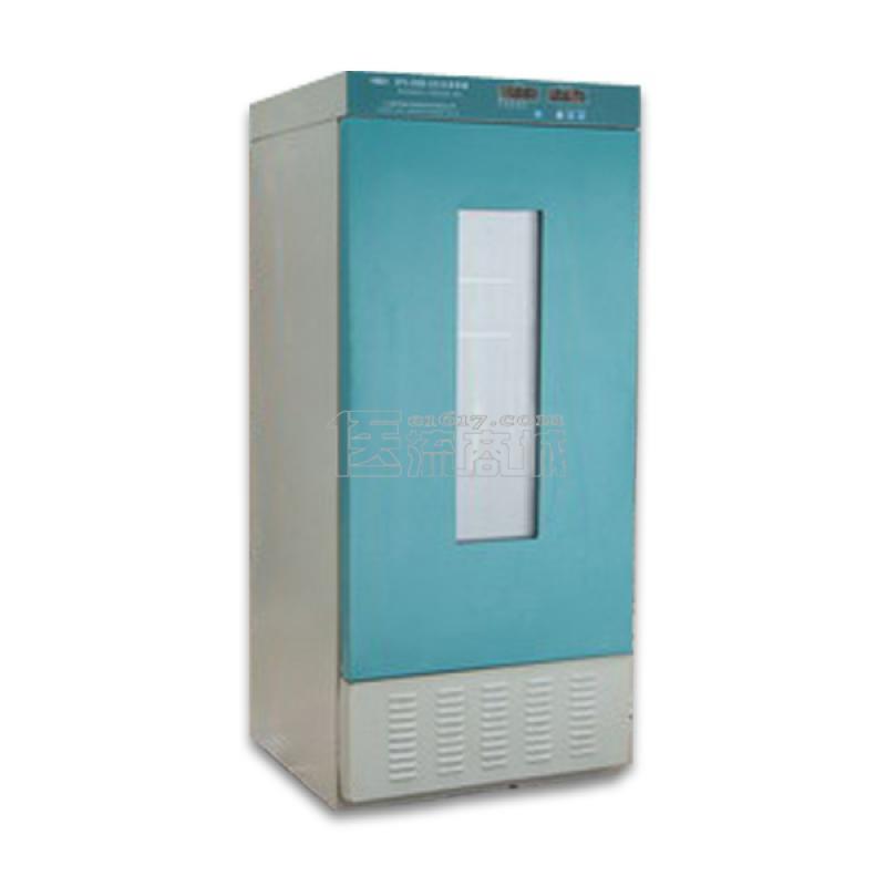 SPX-150-Ⅱ生化培养箱 150L 4~60℃