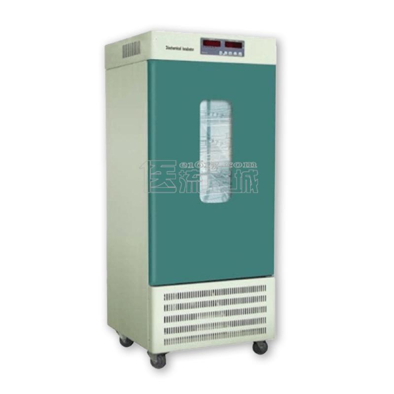 MJ-250霉菌培养箱 250L 4~60℃ 铁制内胆