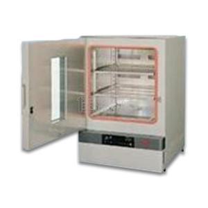 三洋MOV-112F循环式恒温干燥箱 90L 200℃