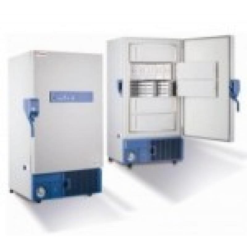 REVCO超低温冰箱维修