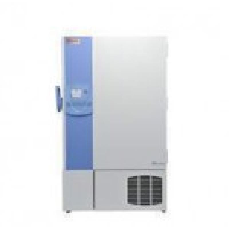 Forma超低温冰箱维修