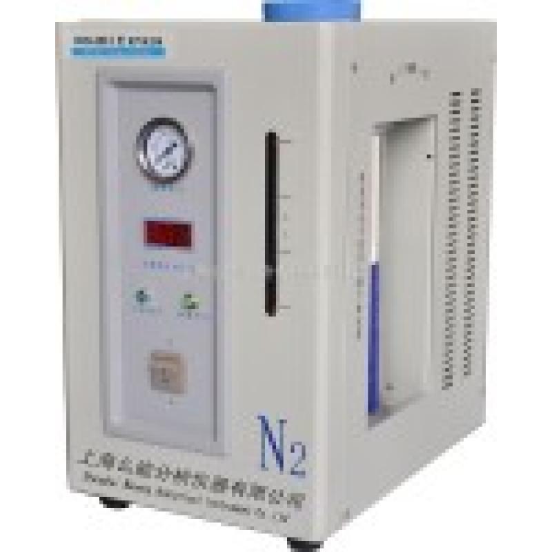 MNN-300Ⅱ型氮气发生器