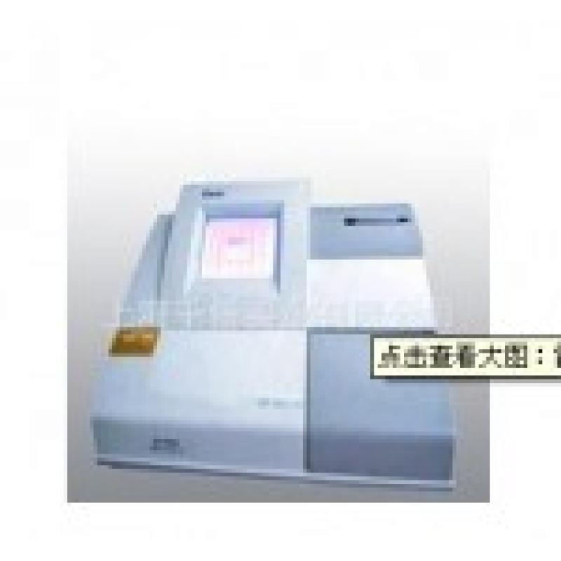 雷杜RT-6000酶标仪