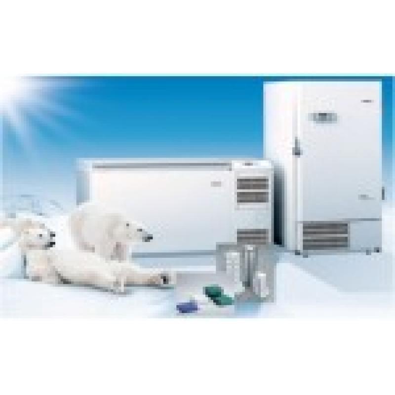 Heraeus® HERAfreeze -86°C 超低温冰箱