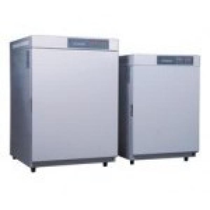 进口二氧化碳培养箱维修