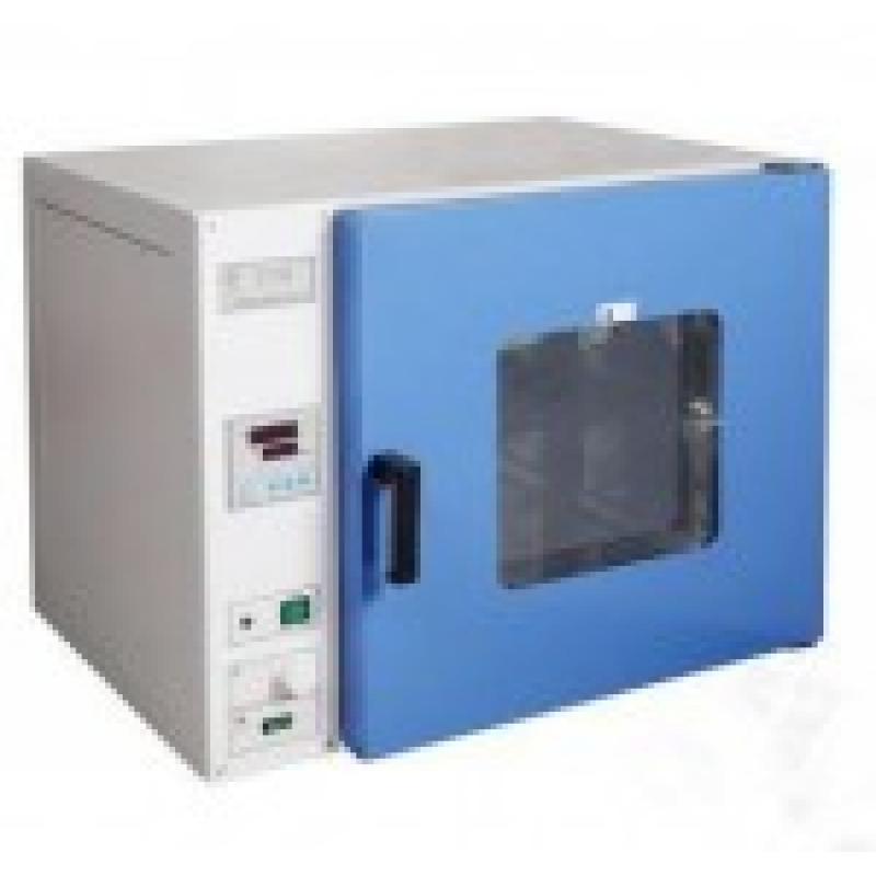 慧泰 GRX-9013A热空气消毒箱