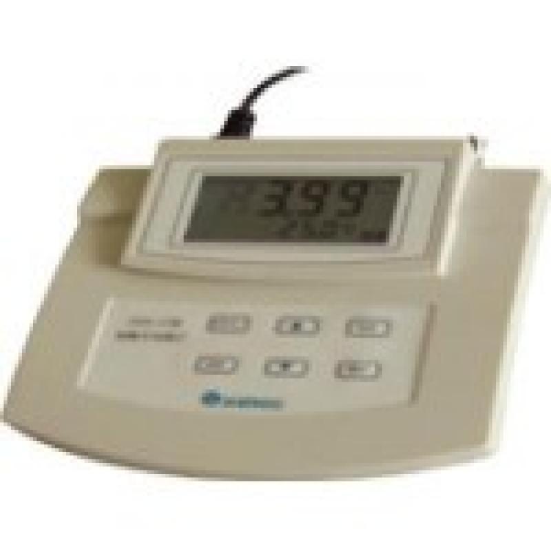 盛磁DWS-51型钠离子活度计