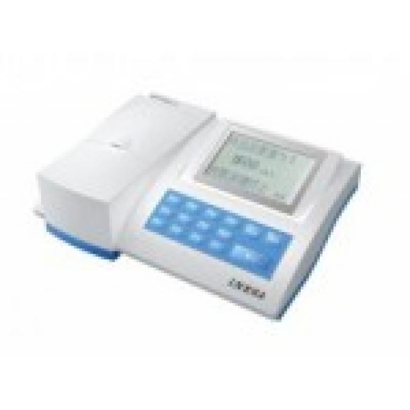 COD-571精科雷磁化学需氧量分析仪