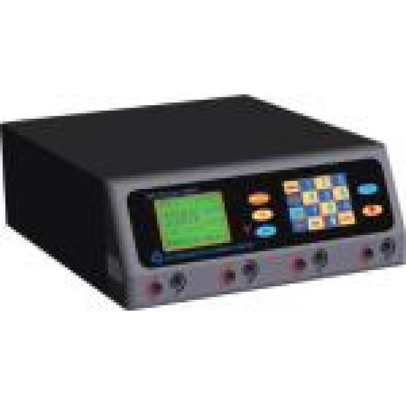 安正300系列静音无油空压机WSC21070F