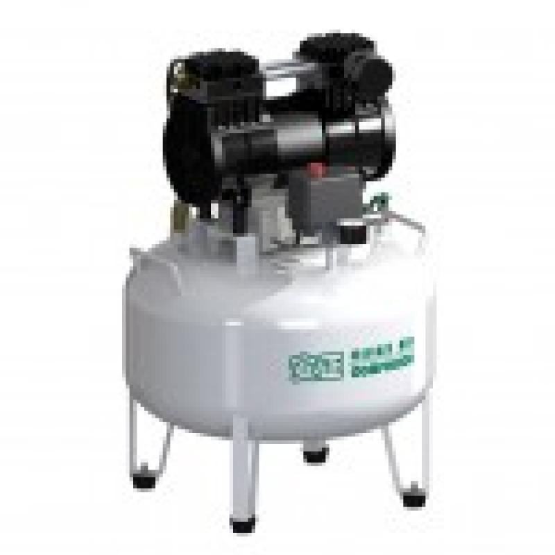 安正200系列无油空压机WSC21070F