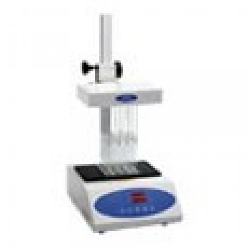 MD200-1氮吹仪
