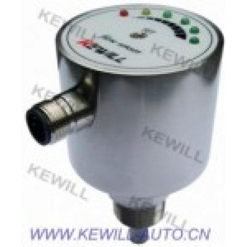 通用型流量监控器FS62