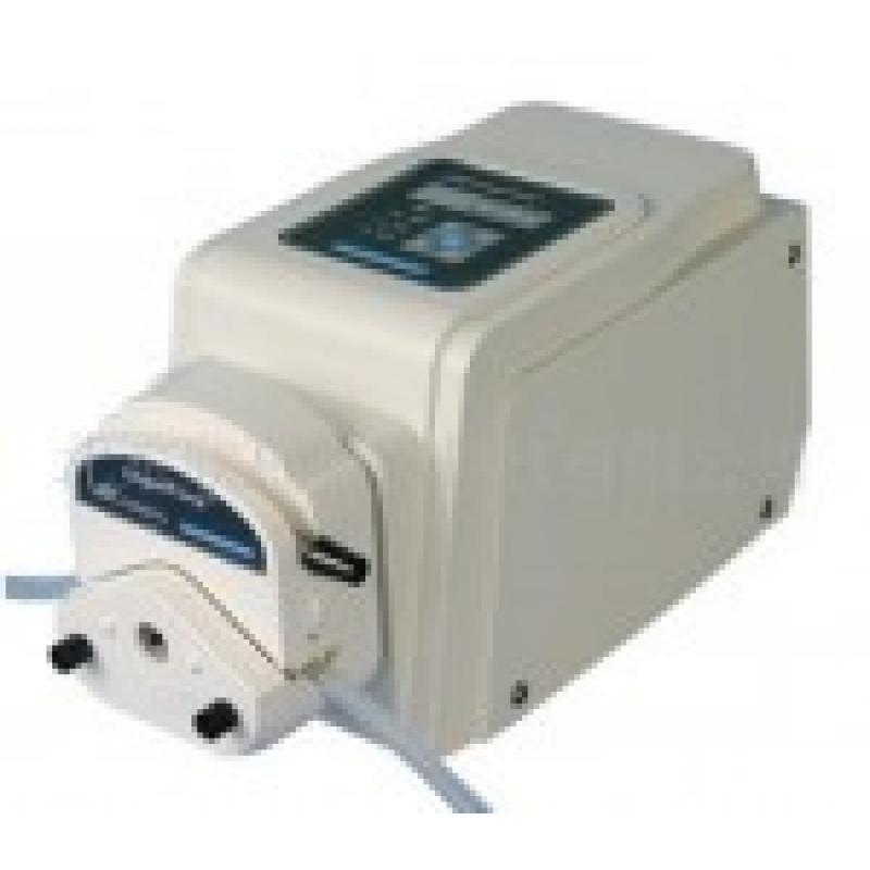 BT100-1J型 蠕动泵(基本型)