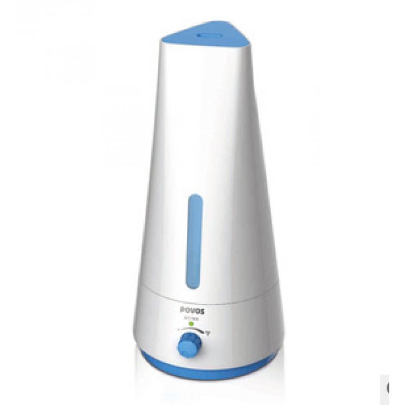 PJ2301超声波加湿器