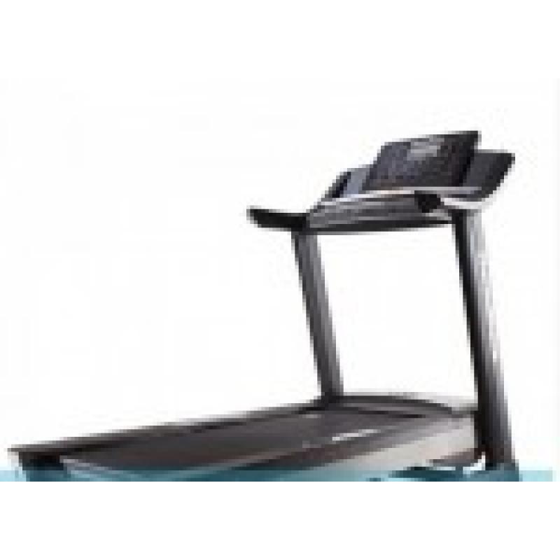 美国爱康跑步机NETL24713