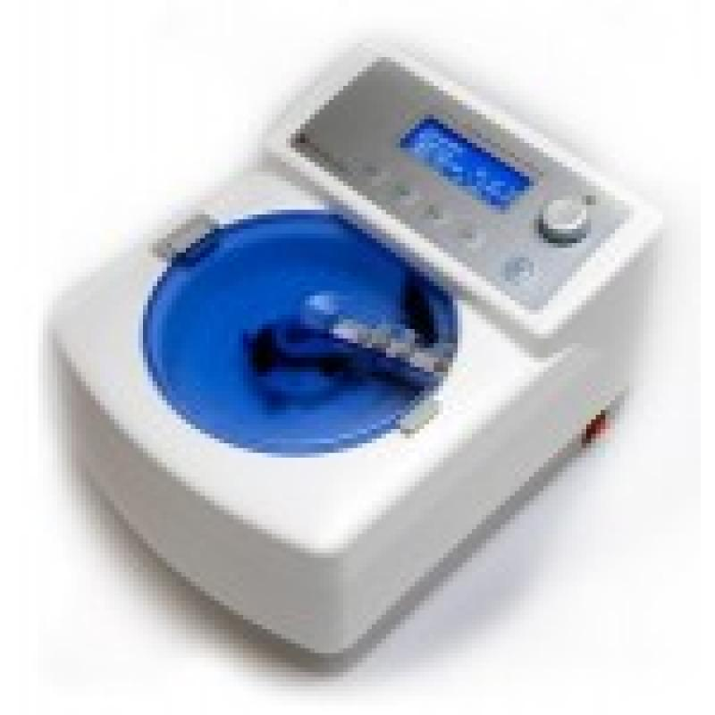 微透析液收集器