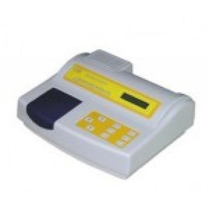 水质分析仪SD9029