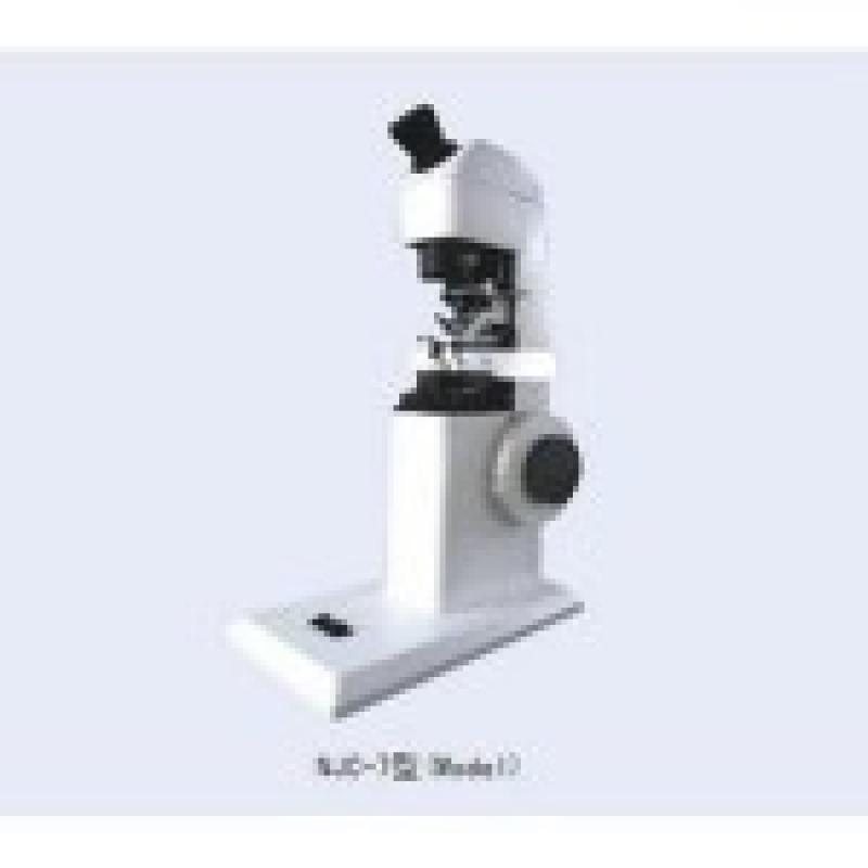 NJC-7型焦度计