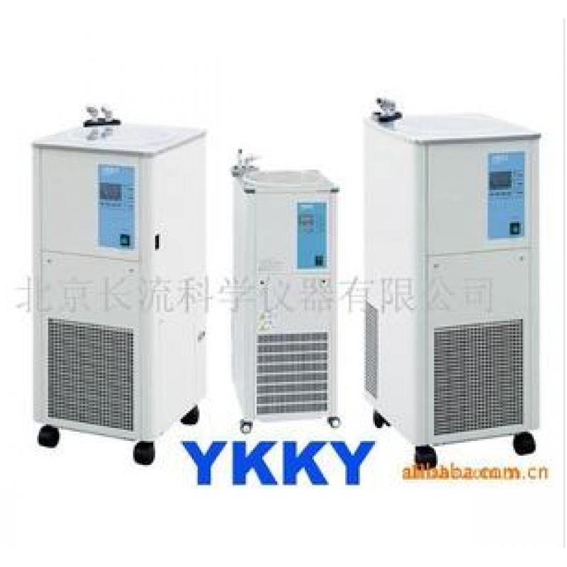 DX-208低温循环机