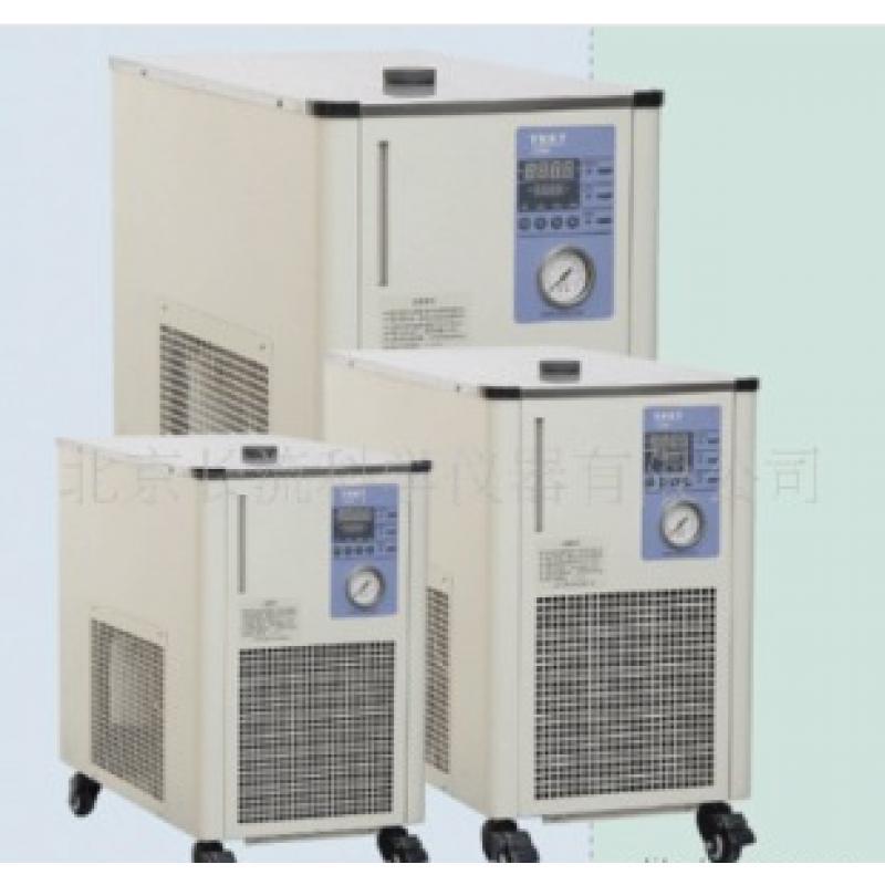 LX-3000冷却水循环机