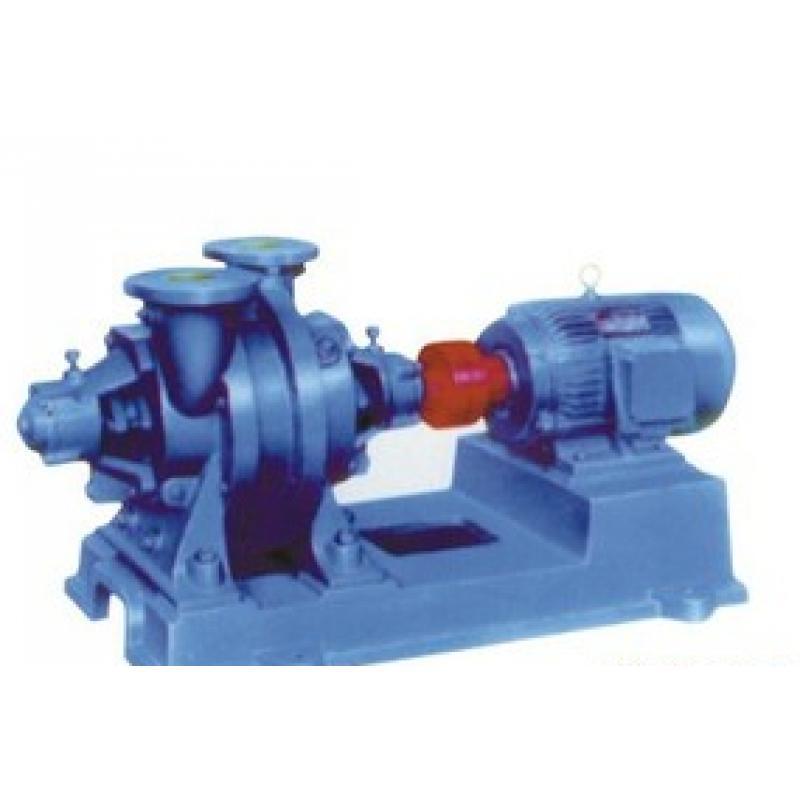 微型隔膜真空泵