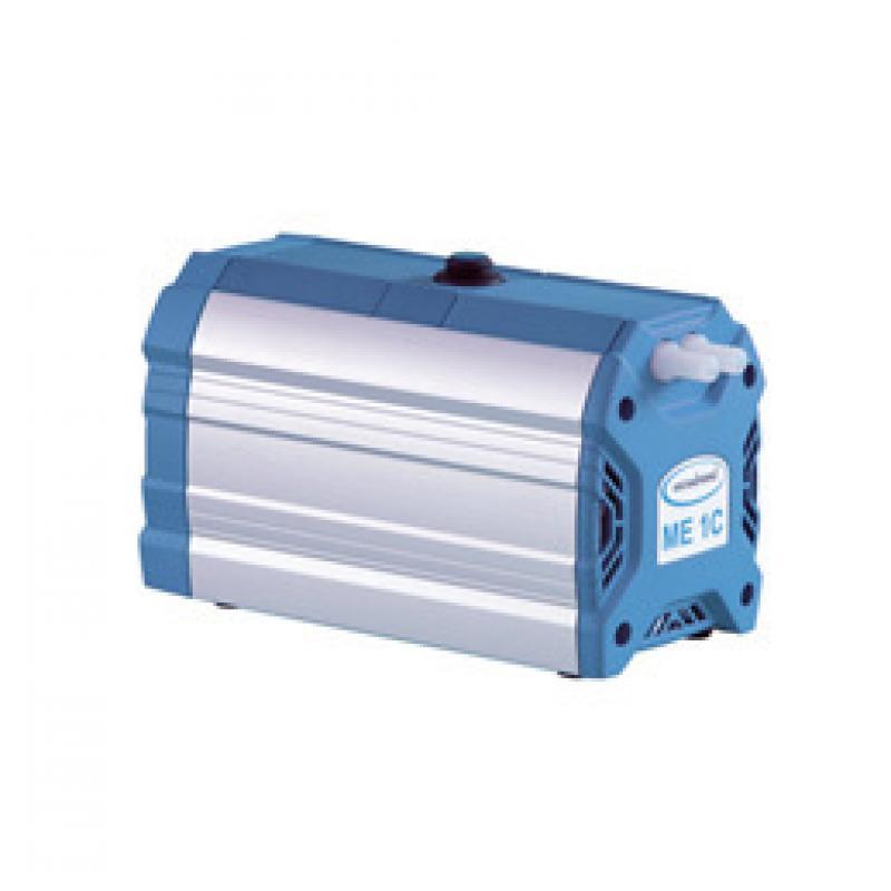真空隔膜泵/德国 型号:ZX7M-ME-1C