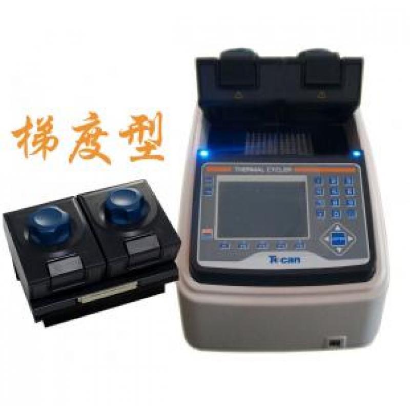 领成 TCT6-II梯度型PCR仪(双槽)
