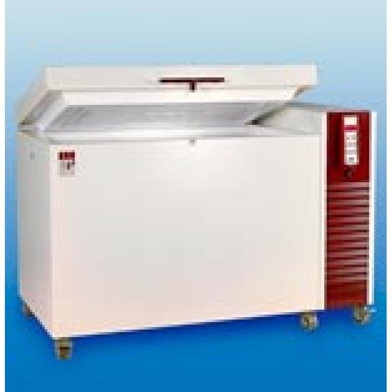 德国 GFL 低温冰箱维修