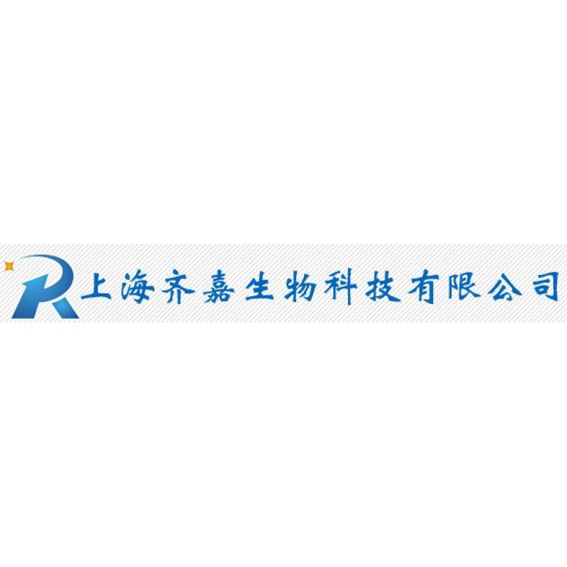 肝功类检测项目