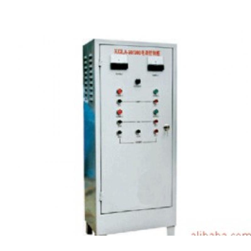 QL-3000系列仪表控制柜