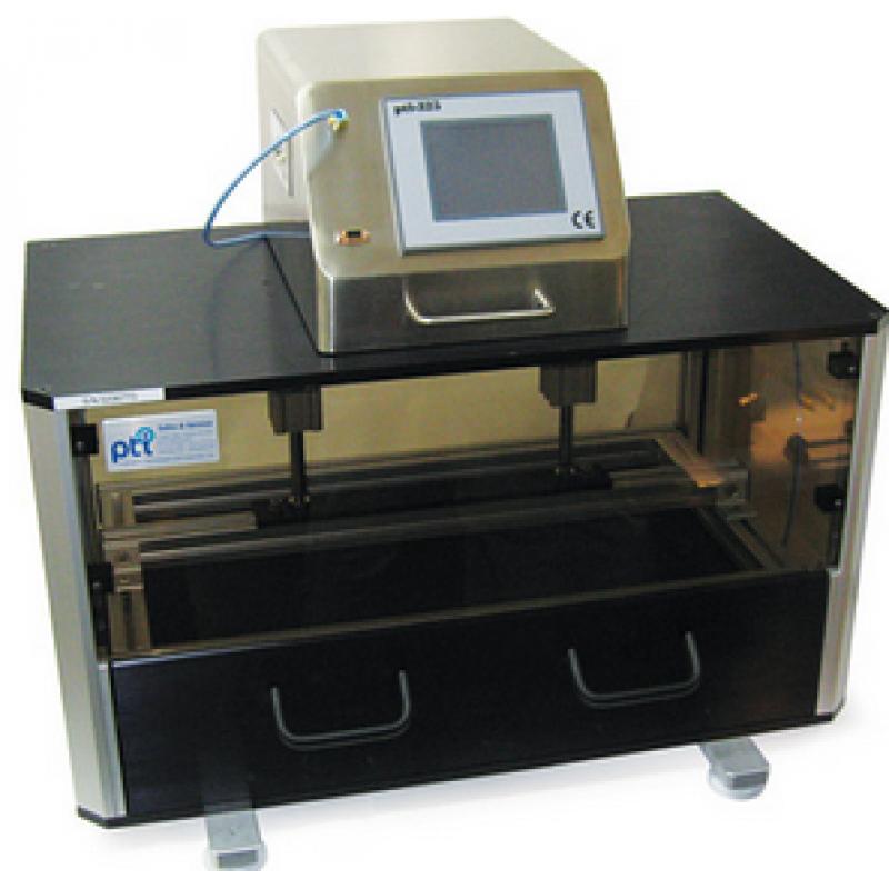 VeriPac 225/325密封测试仪