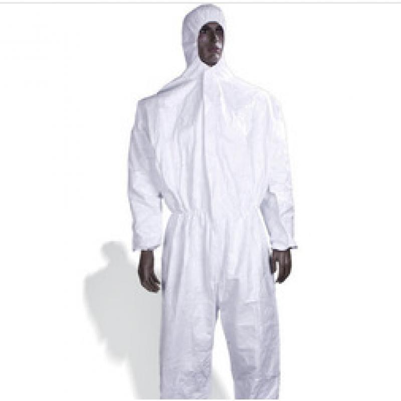 医用一次性防护服防辐射