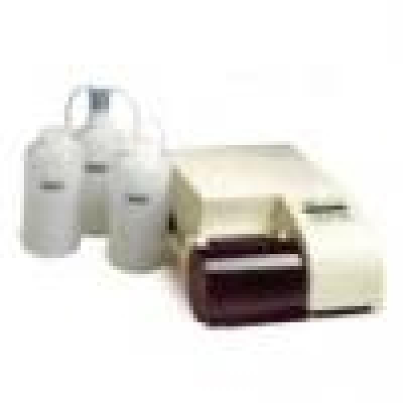 美国伯乐Bio-rad 1575洗板机