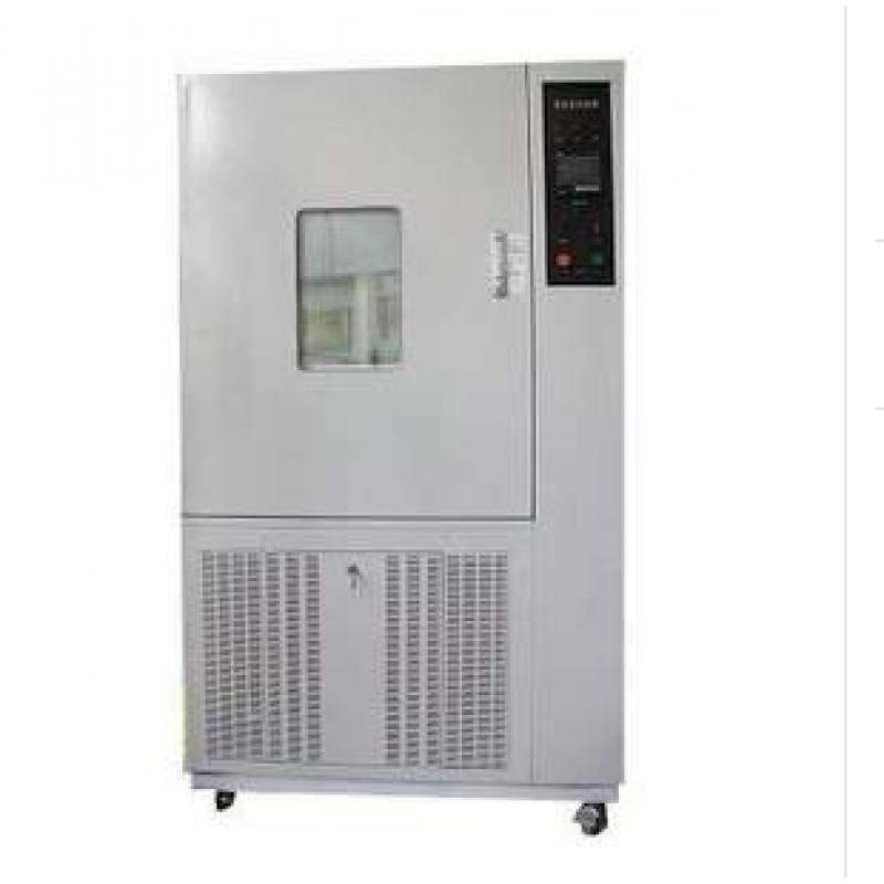 GDW61恒温恒湿试验箱