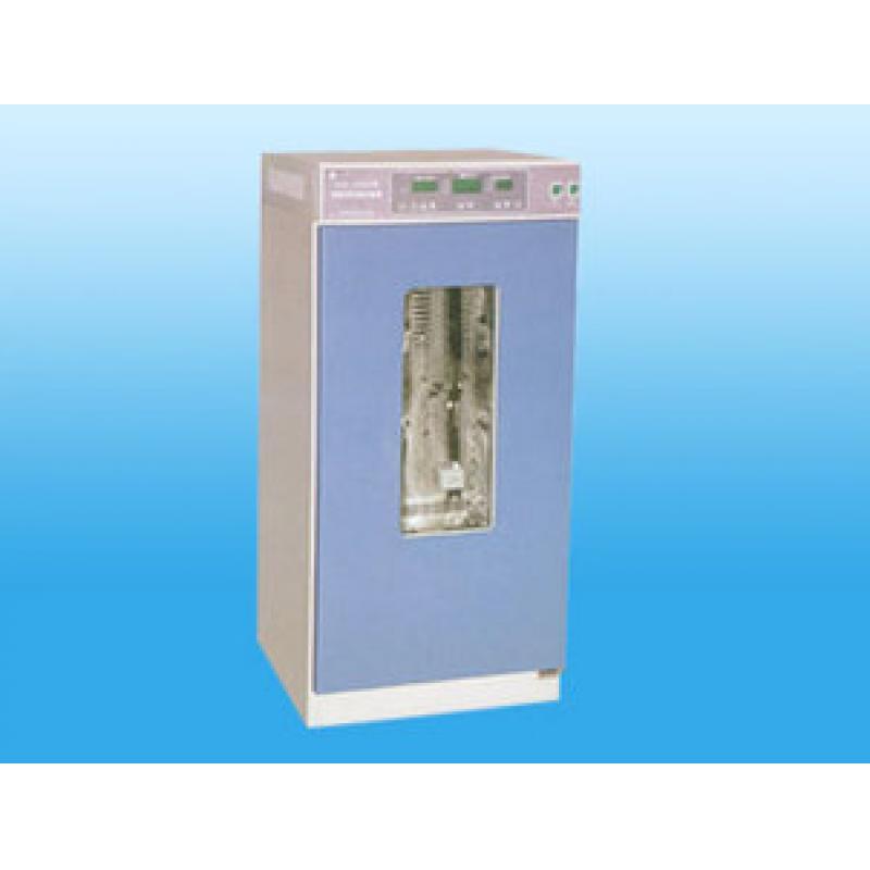 LHS-150HCC恒温恒湿箱
