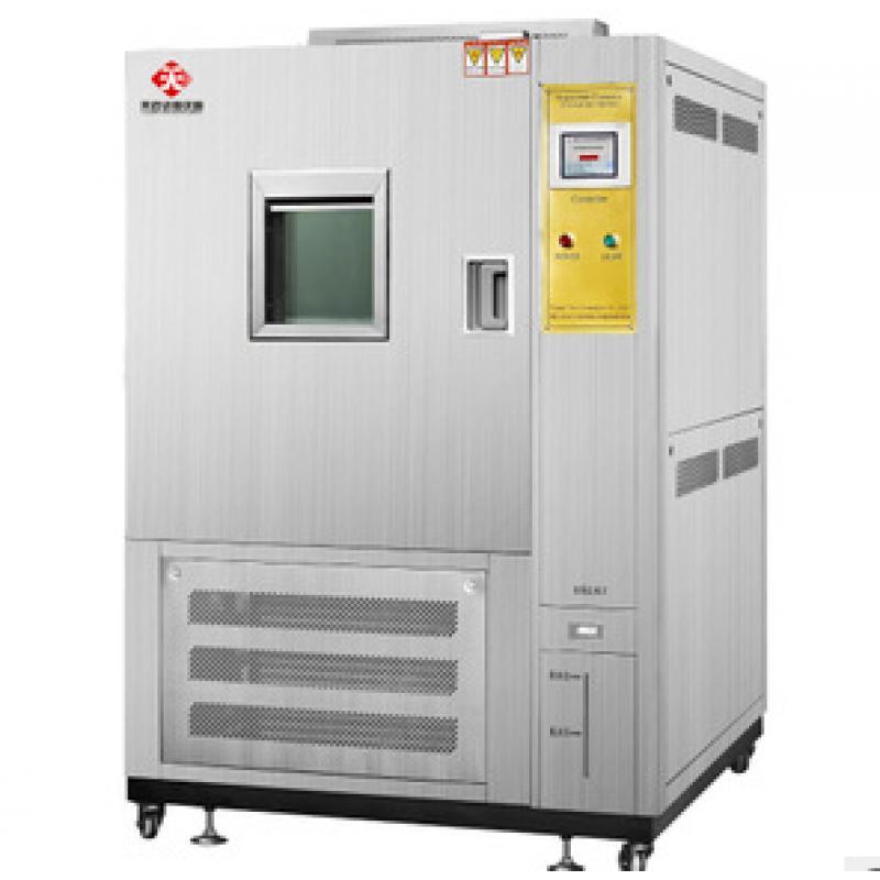 高低温试验箱恒温恒湿箱