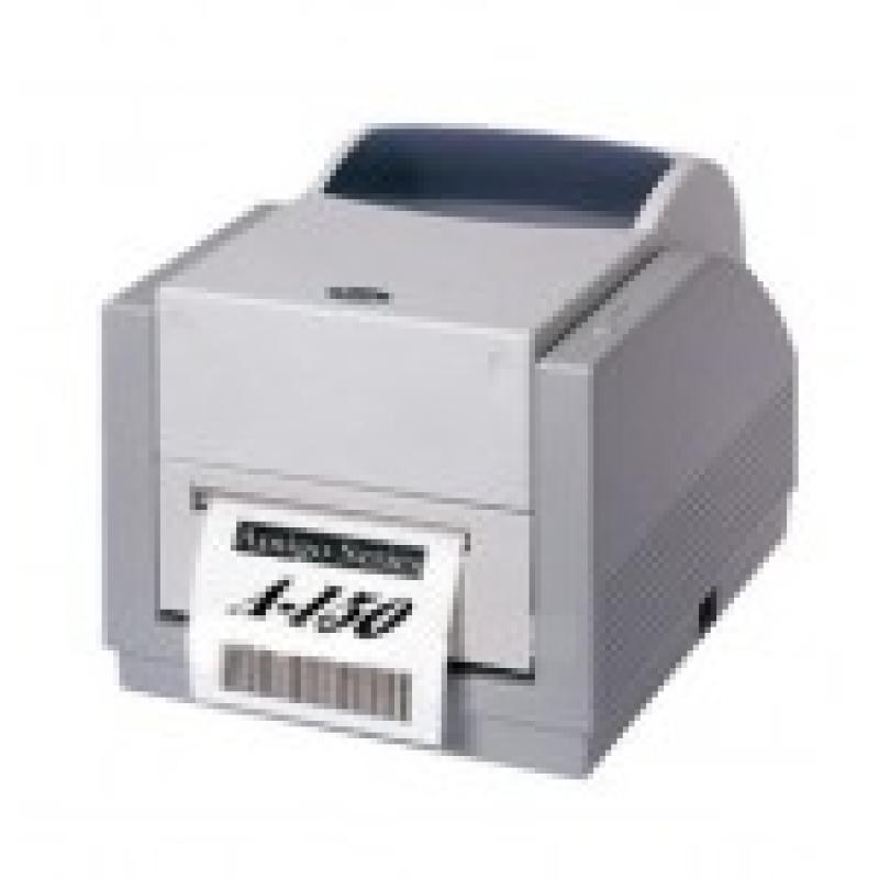 桌面型条码机