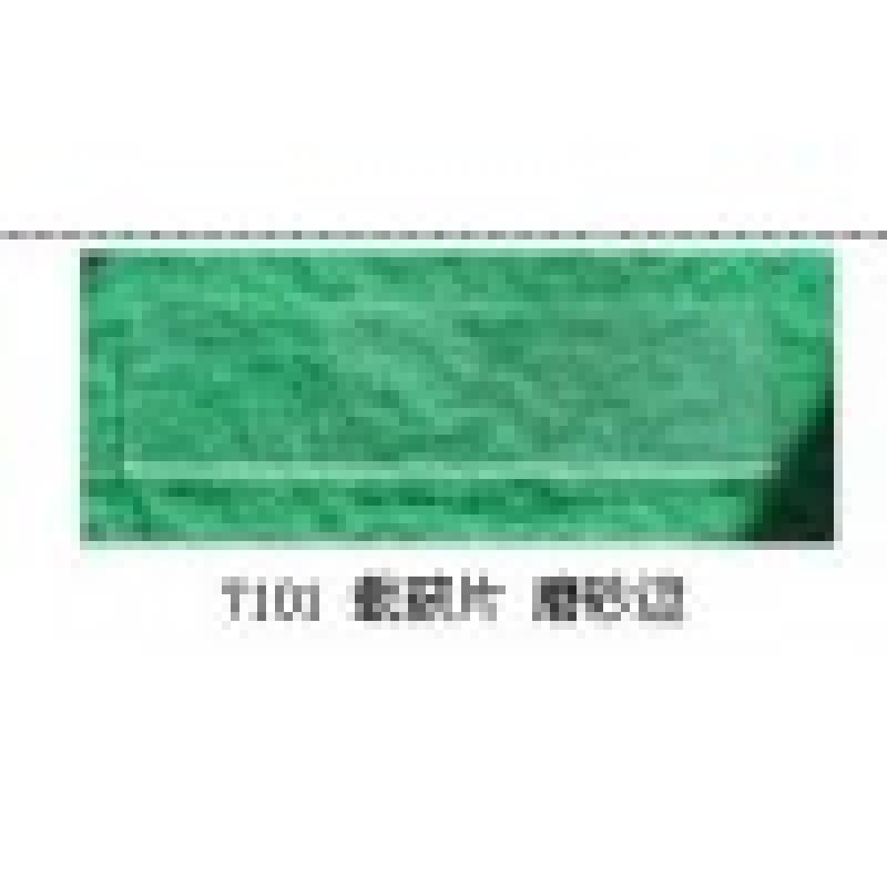 免疫荧光原位杂交载玻片7101