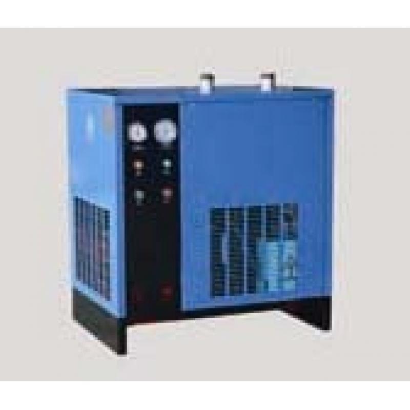 DSA-C系列冷冻式干燥机(风冷式)
