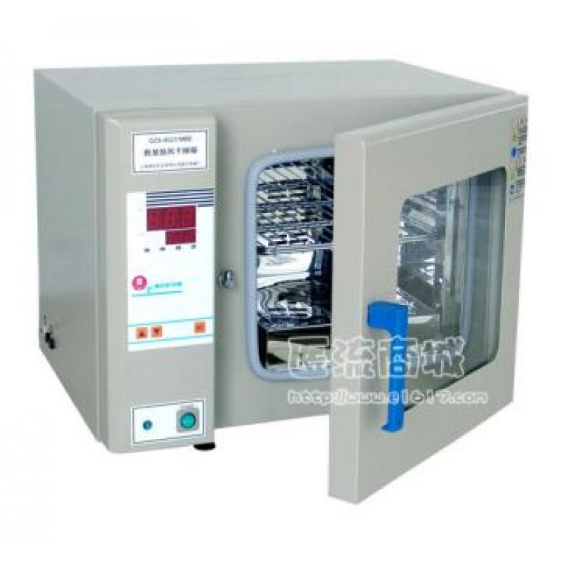 GR-140热空气消毒箱(干烤灭菌器)