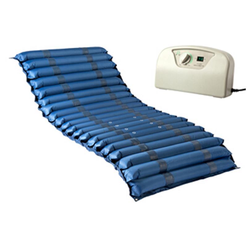 亨威 A02经济型4条型防褥疮气床垫