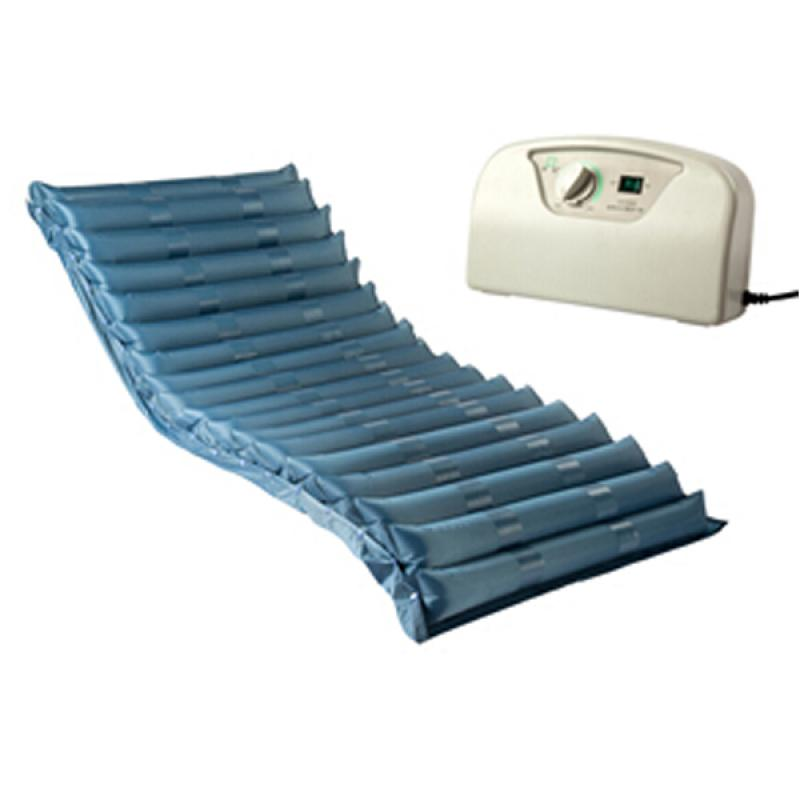 亨威 A03经济型5 条型防褥疮气床垫