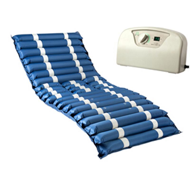 亨威 A04经济型4''便孔式条型防褥疮气床垫
