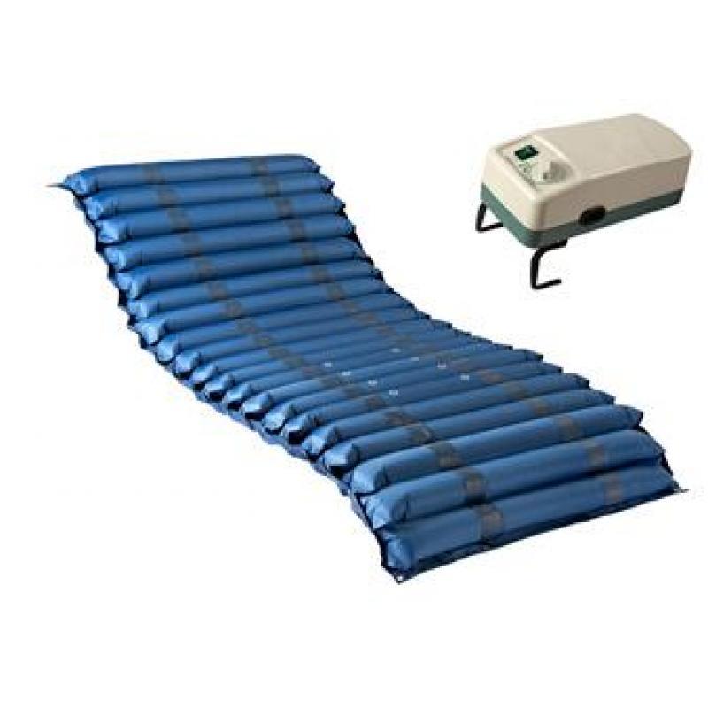 亨威 A05标准型4''条型防褥疮气床垫