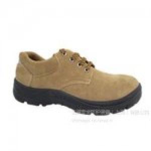 工作安全鞋