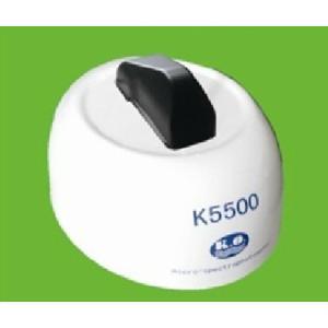 K5500超微量分光光度计