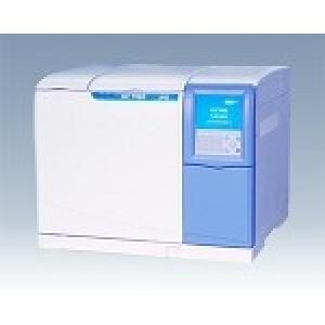 GC7980 气相色谱仪