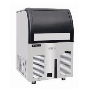 AC-80商用制冰机