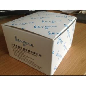 琼脂糖胶DNA纯化试剂盒